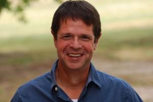 portrait of Tom Ossowski