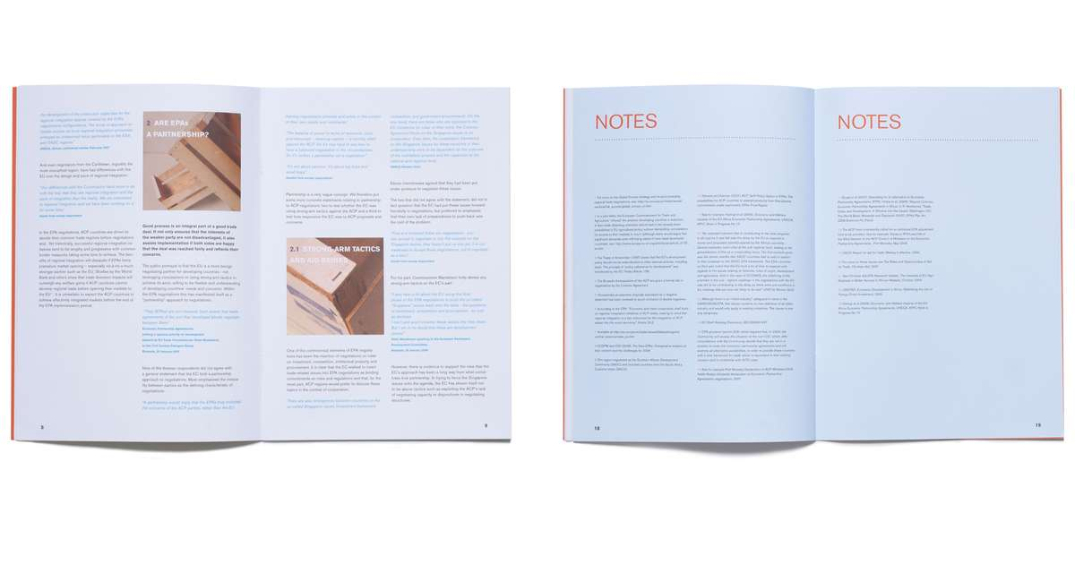 SLICE 2-brochure oorkopie.jpg