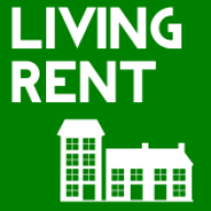 Living Rent: Scotland's Tenants' Union