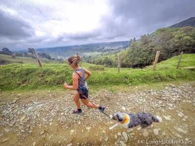 Tips for New Runners & Suggested Gear