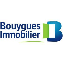 Bouygues Immobilier - Référence client de IPAJE Business Games