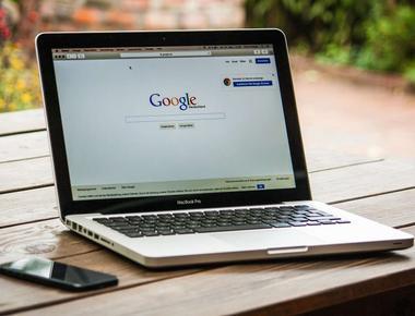 Tehnici de cautare avansata in Google