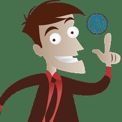 consejos para mejorar la seguridad wordpress