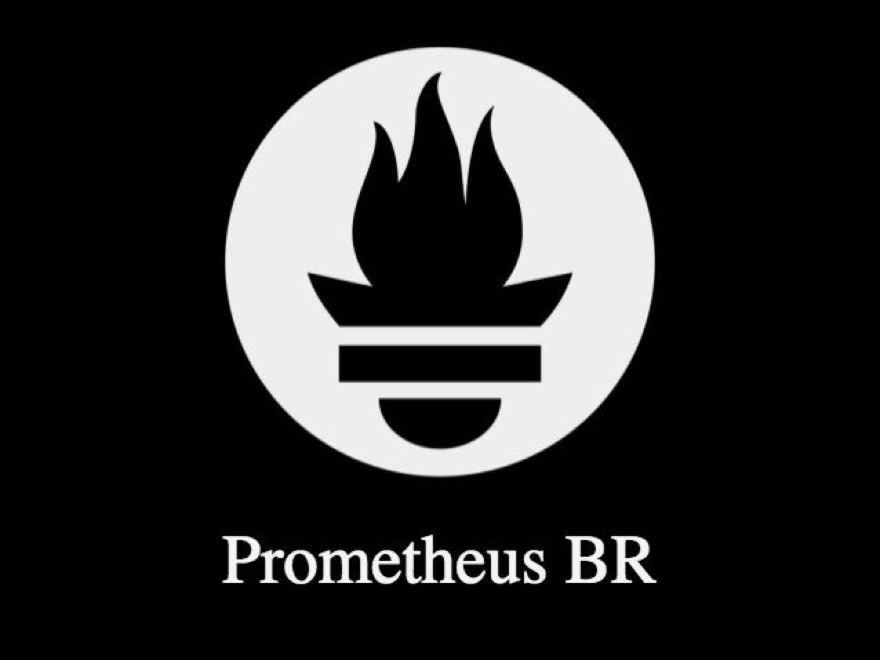 Prometheus-BR