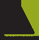 Logo Miras Solutions