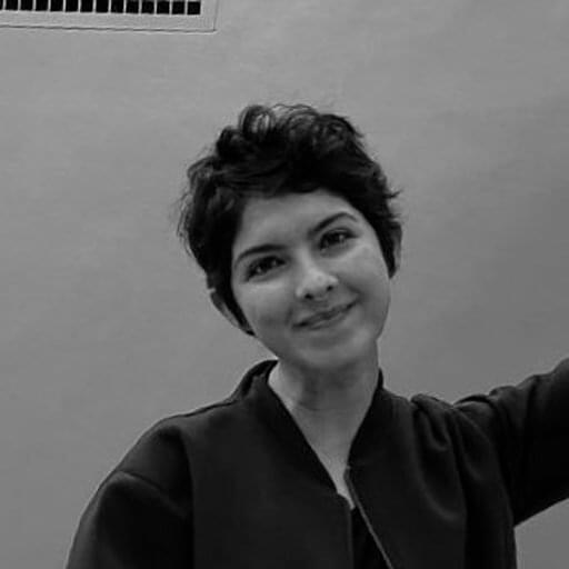 Gabriela Contreras-Cisneros