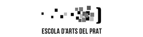 Escola d'Arts del Prat