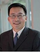 Mr Loh Khum Yean