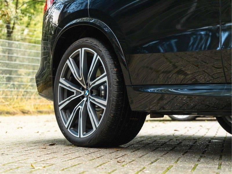 BMW X5 xDrive40i M-Sport - 7-Zits - Driving Ass Prof - Trekhaak - Head-up afbeelding 11