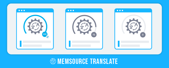 memsource translate webianr