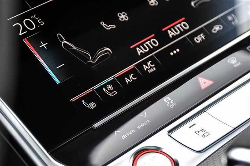 Audi RS7 DYNAMIC PLUS+DESIGNPAKKET+B&O+360CAM. NP.260K afbeelding 2