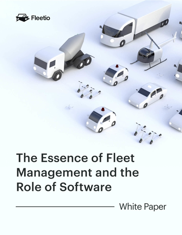 Essence of fleet management white paper thumb