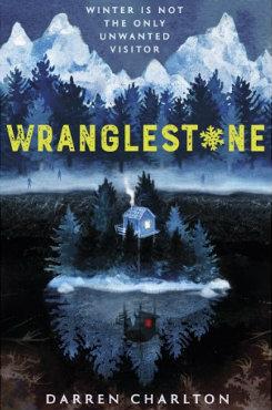 Wranglestone