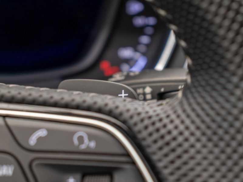 Audi A4 Avant 45 TFSI quattro S edition | 2x S-Line | Panoramadak | B&O Premium Audio | Head-Up Display | Trekhaak | Optiek Zwart | afbeelding 25
