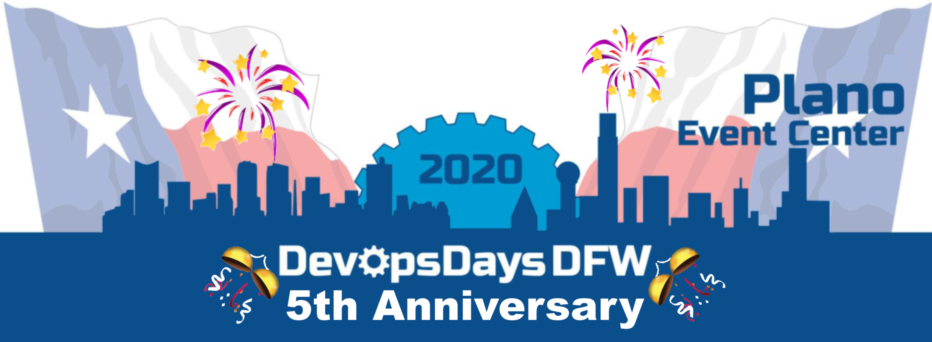 devopsdays Dallas 2020