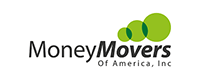 MoneyMovers logo