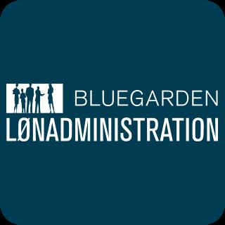 Billy Regnskabsprogram integrerer med LønAdministration