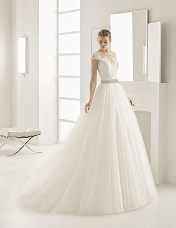 sposa 472-OLVERA-TWO1335