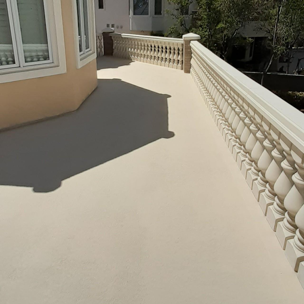 concrete-balcony-deck-restoration--after-17