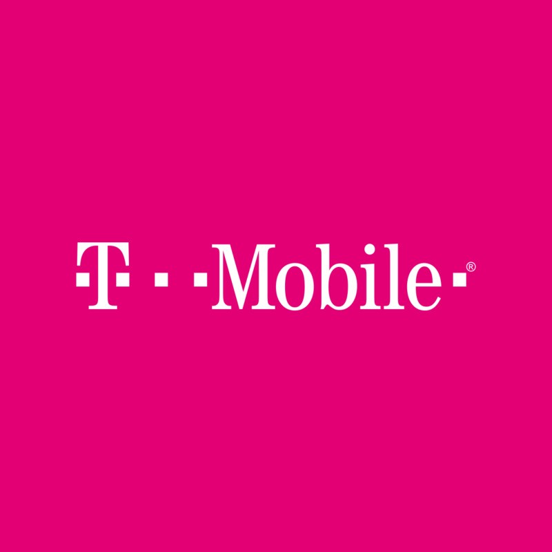 This Place starts their relationship with T-Mobile