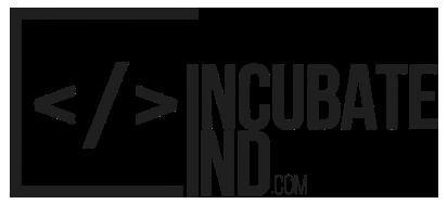Incubatind.com