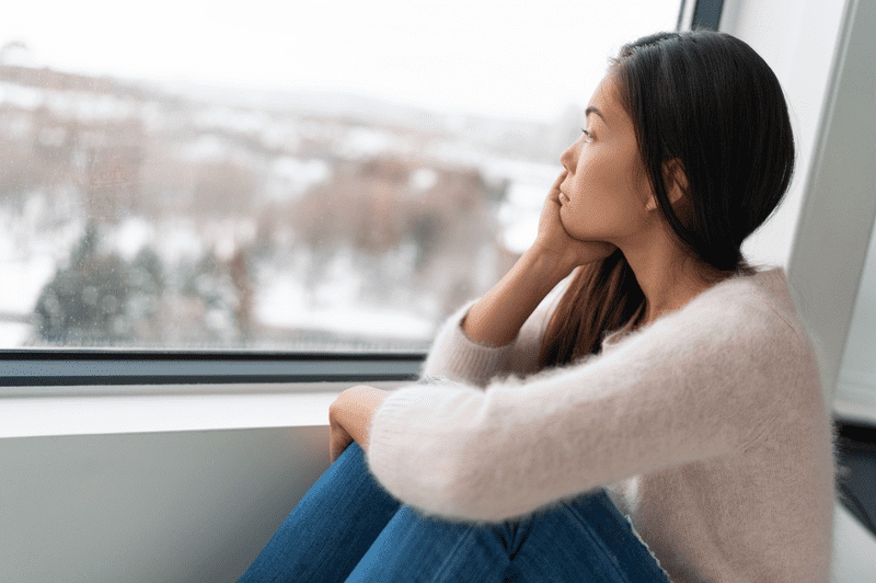 7 Highly Effective Treatments for Seasonal Depression
