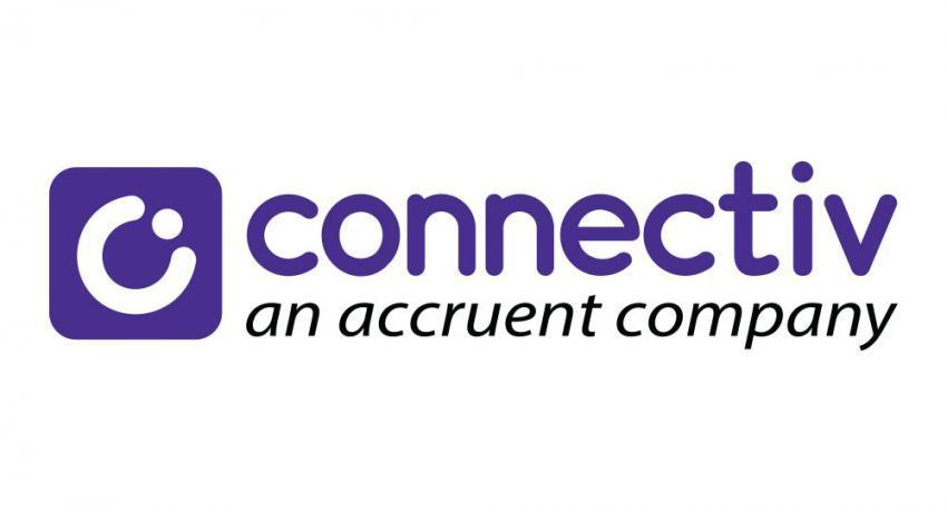 Accruent - Resources - Press Releases / News - Connectiv & Asimily Team Up for Complete Medical Device Management - Hero