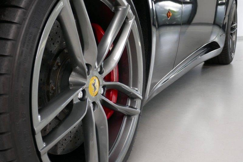 Ferrari California 4.3 V8 Keramische remmen, Carbon LED-stuur, Daytona stoelen afbeelding 20