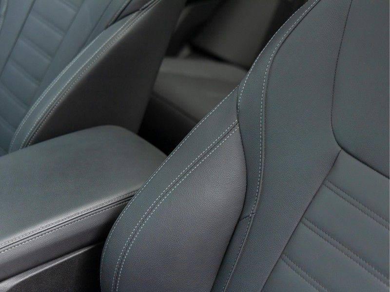 BMW X3 xDrive30i M-Sport - Trekhaak - ACC - Panorama - Head-up - Standkachel afbeelding 21