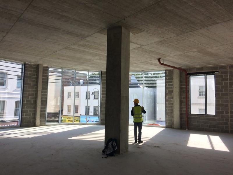 breway-district-cheltenham-modus-development-site-visit