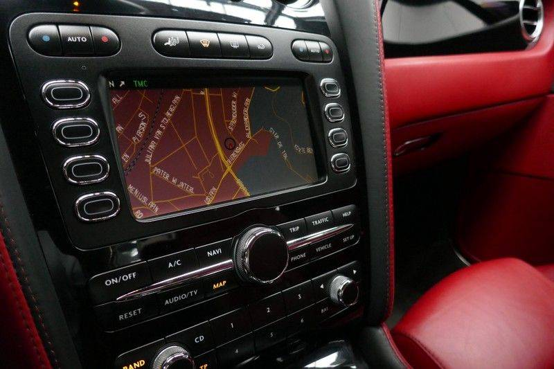 Bentley Continental GT 6.0 W12 Mulliner - NL Auto - Youngtimer afbeelding 20