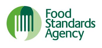 Food Standards Agency logo