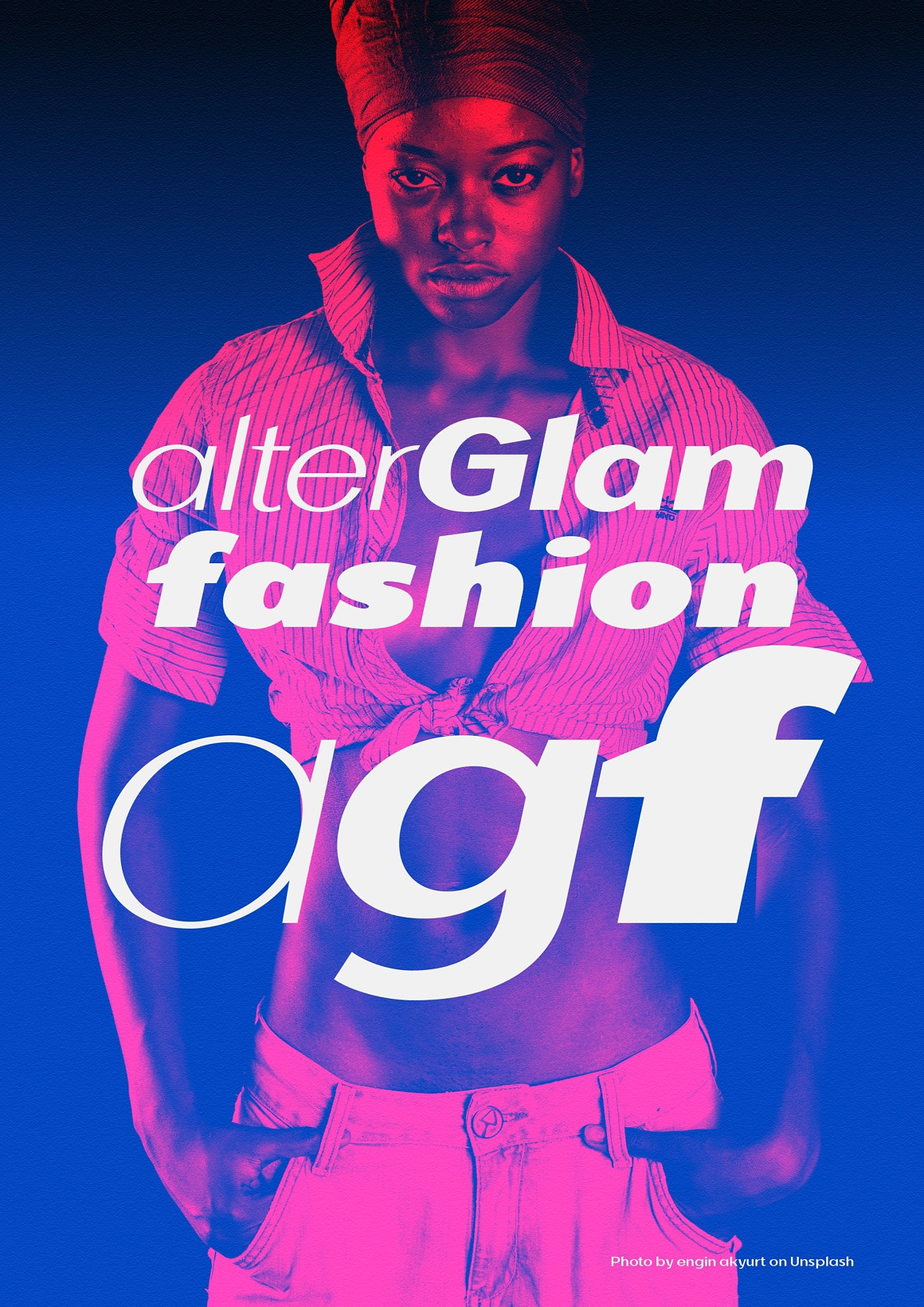 AlterGlam Elegant Extended Font images/promo_alterglam-font_expanded-10.jpg