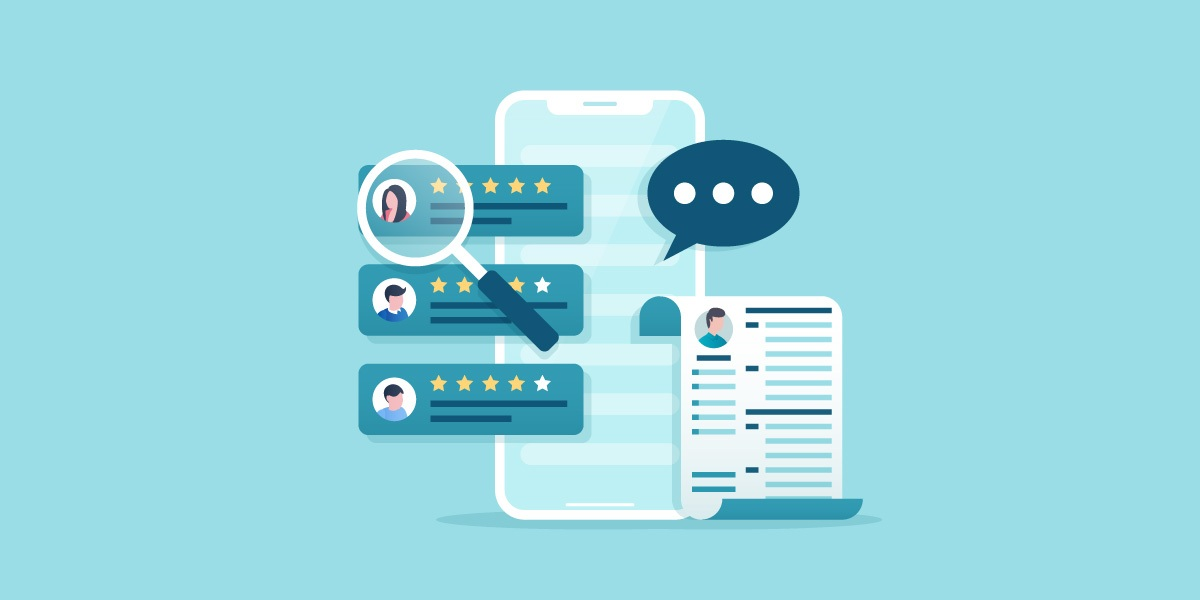 SMS Templates for Recruitment and Staffing: 12 time-saving templates