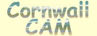 cornwall cam penzance photographs