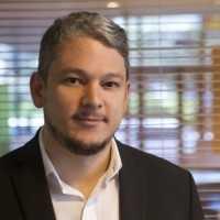 Insights-Event - speaker - Accruent - Irineu Silva