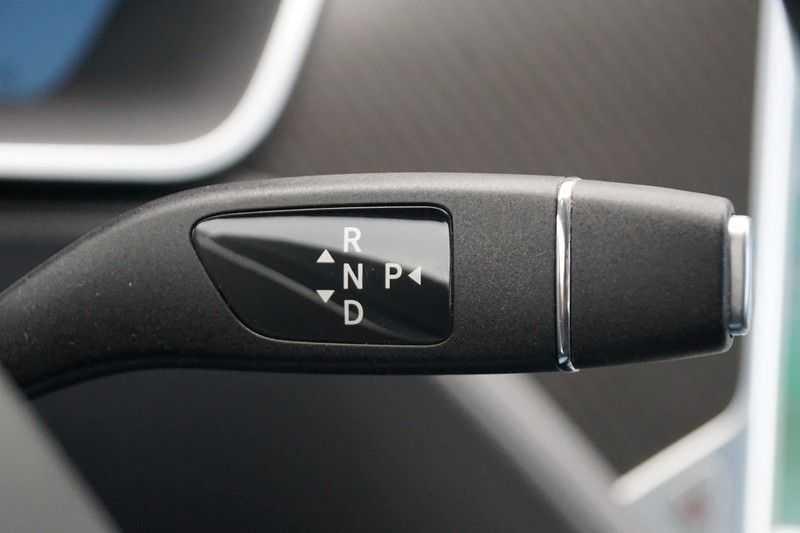 Tesla Model S P90D Performance Ludicrous 576pk / Autopilot / Pano / 21inch / Carbon / 162.500,- Nieuw afbeelding 16