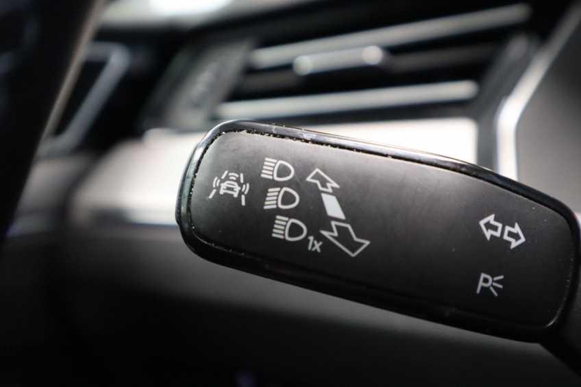 Volkswagen Passat Variant 1.4 TSI GTE Highline Prijs = Ex btw Navigatie Panoramadak Full-led afbeelding 29