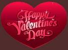 Valentines Suprame Box +0-+7