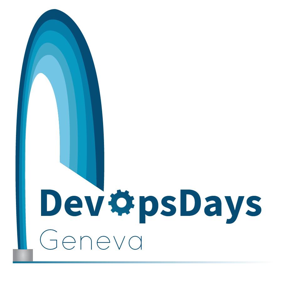 DevOpsDays Geneva 2019