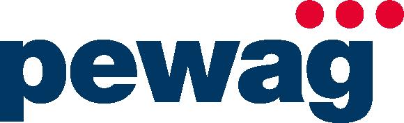 Logo PEWAG