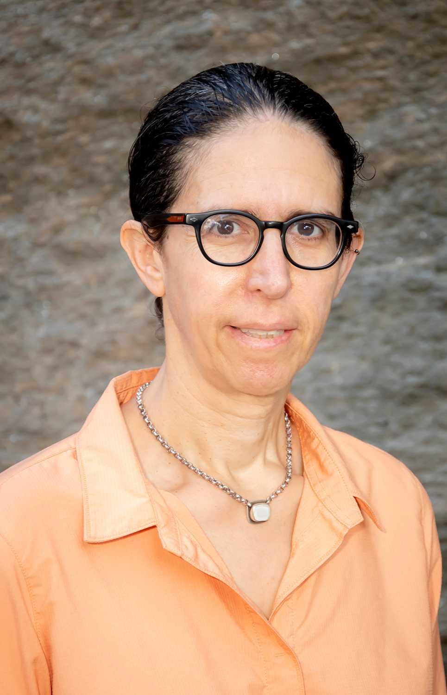 Melissa Stein, MD