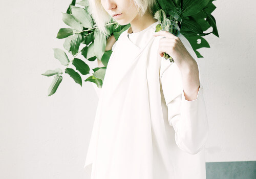 Eco-friendly fashion brands directory