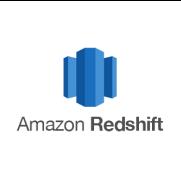 AWS Redshift