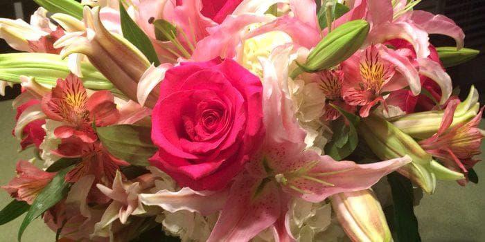 Flowers-700x350.jpg