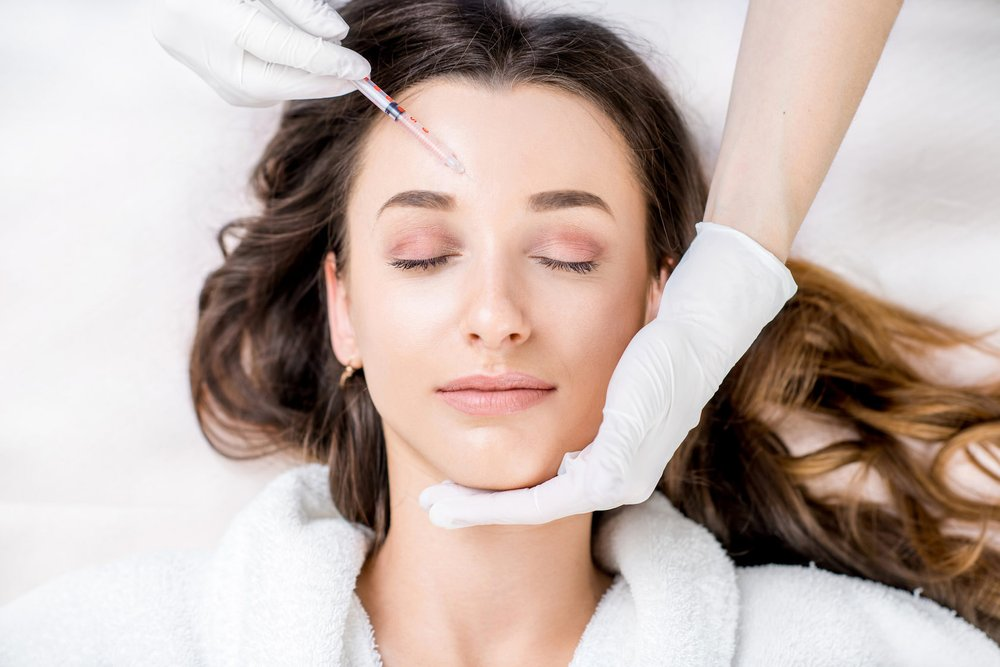The Most Frequently Asked Questions About Botox