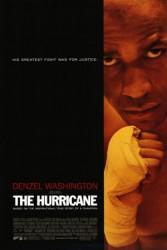 cover The Hurricane