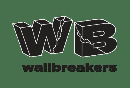 Wallbreakers