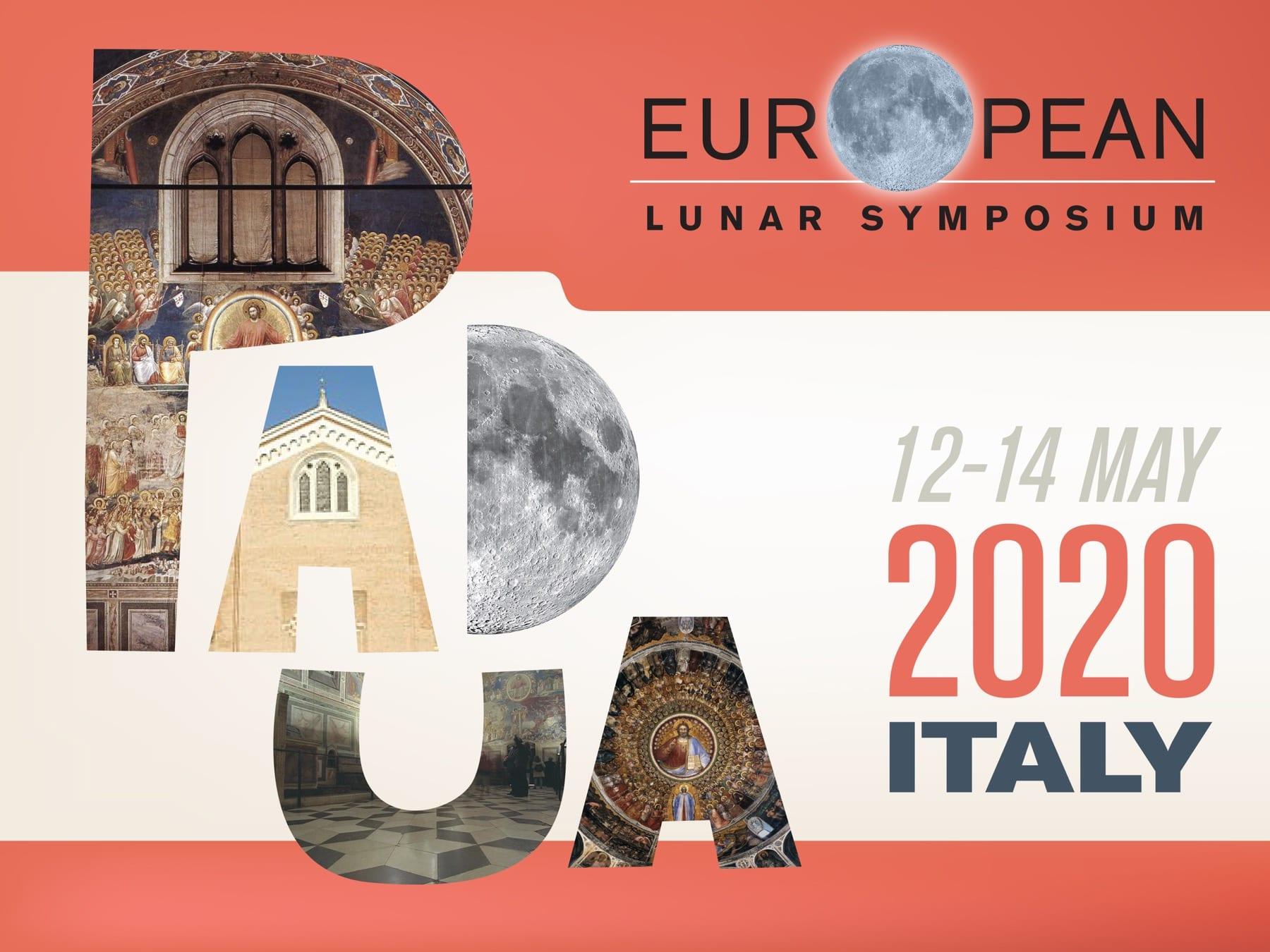 ELS2020 in Padua Italy