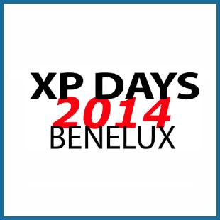Xp Days